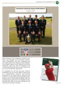 © Will Davis - European Golf Association - Page 5