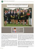 © Will Davis - European Golf Association - Page 6