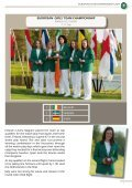 © Will Davis - European Golf Association - Page 7