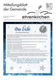 Ehrenkirchen-KW51-Zimmermann.pdf (3,03 MB) - Gemeinde ...