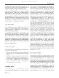 Dacryocystitis: Systematic Approach to Diagnosis and Therapy ... - Page 4