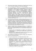Genehmigung - European Investment Bank - Seite 6