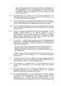 Genehmigung - European Investment Bank - Seite 7