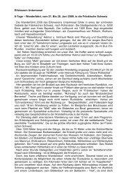 Download - Eifelverein