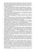 Download - Eifelverein - Page 2