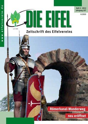 PDF, 4495 KB - Eifelverein