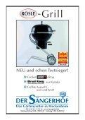 PDF, 4495 KB - Eifelverein - Page 2