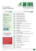 PDF, 4495 KB - Eifelverein - Page 3