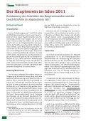 PDF, 4495 KB - Eifelverein - Page 4