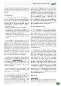 PDF, 4495 KB - Eifelverein - Page 5
