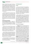PDF, 4495 KB - Eifelverein - Page 6