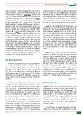 PDF, 4495 KB - Eifelverein - Page 7