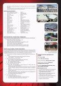 Maxidor (Pty) Ltd - Page 3