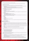 Maxidor (Pty) Ltd - Page 6