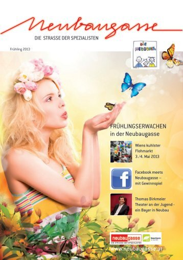 PDF Download - Wiener Einkaufsstraßen