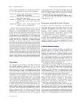 Cyclic Cushing's syndrome: a clinical challenge - European Journal ... - Page 2