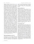 Cyclic Cushing's syndrome: a clinical challenge - European Journal ... - Page 4