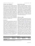 Cyclic Cushing's syndrome: a clinical challenge - European Journal ... - Page 5