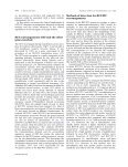RET/PTC rearrangement in benign and malignant thyroid diseases ... - Page 2