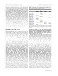 RET/PTC rearrangement in benign and malignant thyroid diseases ... - Page 3