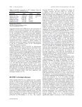 RET/PTC rearrangement in benign and malignant thyroid diseases ... - Page 4