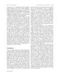 RET/PTC rearrangement in benign and malignant thyroid diseases ... - Page 6