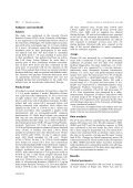 Raloxifene decreases serum IGF-I in male patients with active ... - Page 2