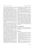 Raloxifene decreases serum IGF-I in male patients with active ... - Page 5