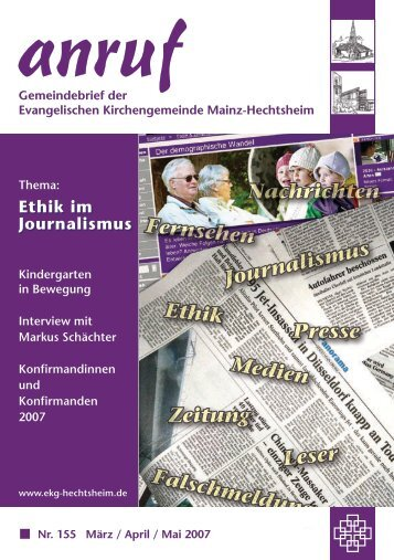 "Download ""anruf"" - Evangelische Kirchengemeinde Mainz ..."