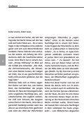 """Download """"anruf"""" - Evangelische Kirchengemeinde Mainz ... - Seite 2"""