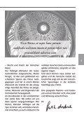 """Download """"anruf"""" - Evangelische Kirchengemeinde Mainz ... - Page 3"""
