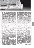 """Download """"anruf"""" - Evangelische Kirchengemeinde Mainz ... - Page 5"""