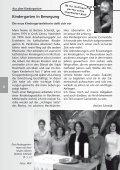 """Download """"anruf"""" - Evangelische Kirchengemeinde Mainz ... - Page 6"""