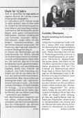 """Download """"anruf"""" - Evangelische Kirchengemeinde Mainz ... - Page 7"""