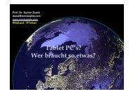 Tablet-PCs_Wer_braucht_sowas_Prof_Dueck - ekom21