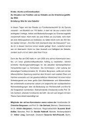 finden Sie den Vortrag als pdf - Evangelische Kirche in Mannheim