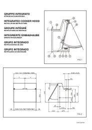 grupo integrado - Electrolux-ui.com