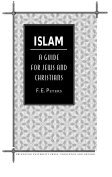 Islam: A Guide for Jews and Christians - Electric Scotland - Page 4