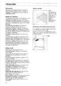 ' ZANIISSI - Electrolux - Page 7