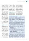 wir müssen die Energiewende schaffen - ET Elektrotechnik - Page 2