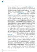 wir müssen die Energiewende schaffen - ET Elektrotechnik - Page 3