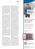 wir müssen die Energiewende schaffen - ET Elektrotechnik - Page 4
