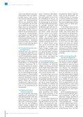 wir müssen die Energiewende schaffen - ET Elektrotechnik - Page 5