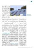 wir müssen die Energiewende schaffen - ET Elektrotechnik - Page 6