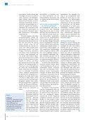 wir müssen die Energiewende schaffen - ET Elektrotechnik - Page 7