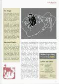 eintracht - eLiechtensteinensia - Seite 2
