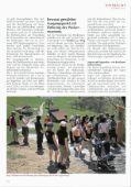 eintracht - eLiechtensteinensia - Seite 3