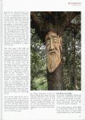 eintracht - eLiechtensteinensia - Seite 4