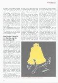 eintracht - eLiechtensteinensia - Seite 5