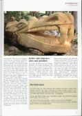 eintracht - eLiechtensteinensia - Seite 6